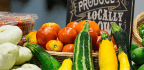 Do Local Food Markets Support Profitable Farms and Ranches?