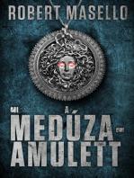 A Medúza-amulett
