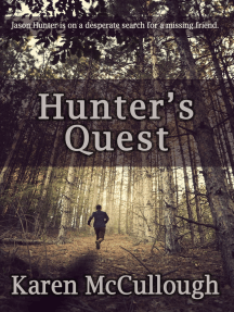 Hunter's Quest