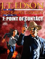 Rockabye County 7