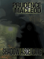 Shadow Ascending