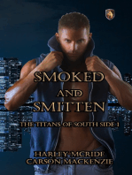 Smoked and Smitten