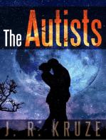 The Autists