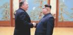 Diplomacy Without Diplomats