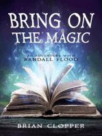 Bring on the Magic