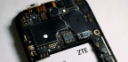 ZTE Row Shows China Still Needs International Tech To Shine -- Bravado Only Fuels Western Worries