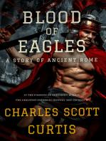Blood of Eagles