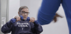 Ruth Bader Ginsburg And Fred Rogers Documentaries Hail Soft Voices Behind Powerful Messages