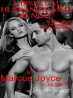 A Bisexual Husband's MMF Bundle