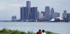 Detroit Released From Financial Oversight, 3 Years After Emerging From Bankruptcy