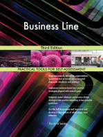 Business Line Third Edition