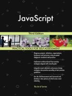 JavaScript Third Edition