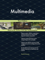 Multimedia Third Edition