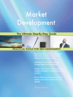 Market Development The Ultimate Step-By-Step Guide