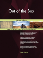 Out of the Box Second Edition