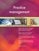 Practice management Second Edition