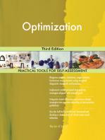 Optimization Third Edition