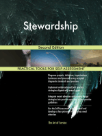 Stewardship Second Edition