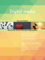 Digital media Second Edition