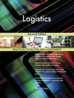 Logistics Second Edition