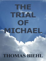 The Trial of Michael