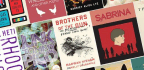15 Books You Should Read This May
