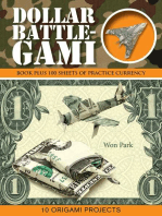 Dollar Battle-Gami
