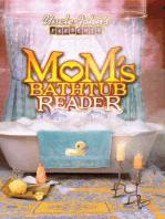 Uncle John's Presents Mom's Bathtub Reader