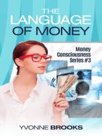 The Language of Money
