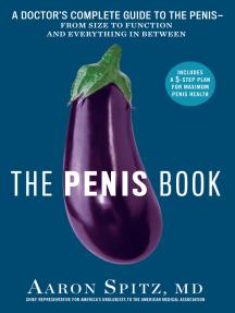 o carte despre penisuri