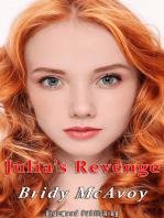Julia's Revenge