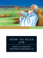 How to Read Job
