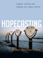 Hopecasting