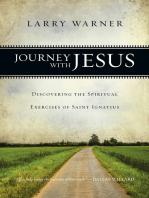 Latihan Rohani Ignatius Loyola Download