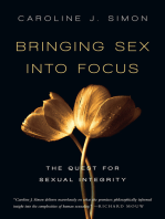 Bringing Sex into Focus