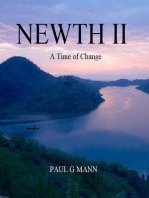 Newth II (A Time of Change)
