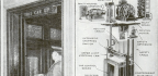 How Popular Science covered the Empire State Building's 1931 opening