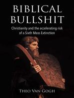 Biblical Bullshit