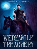 Werewolf Treachery