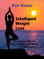 Intelligent Weight Loss
