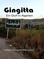 Gingitta