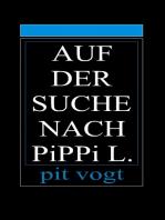 Auf der Suche nach Pippi L.