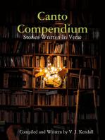 Canto Compendium