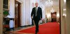 Trump And Campaign Finance Law