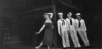 'Jerome Robbins 100' Is A Centennial Celebration Of Timeless Choreography