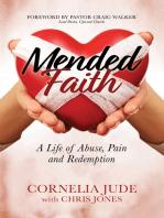 Mended Faith