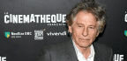 Motion Picture Academy Expels Bill Cosby And Roman Polanski