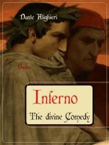 Inferno: The divine Comedy