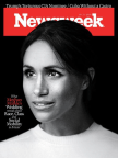 Issue, Newsweek May 11 2018 - Read articles online for free with a free trial.
