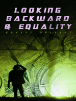 Looking Backward & Equality